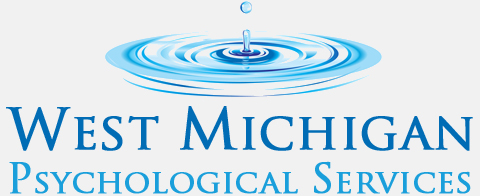 West Michigan Psychological Services
