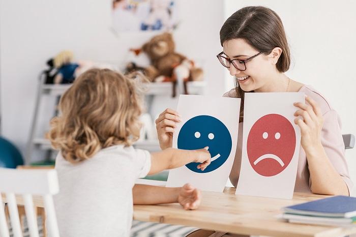 child psychologist in grand rapids MI area