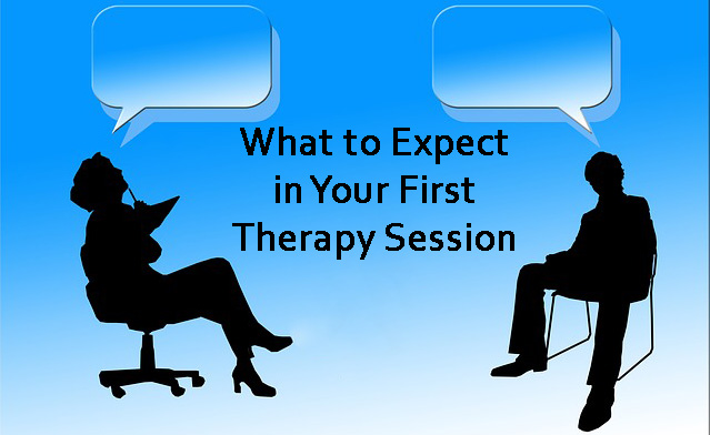 psychologist in michigan sets expectations for first session