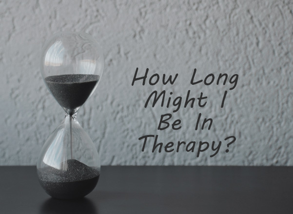 Michigan therapists